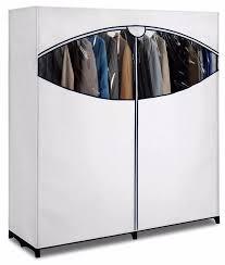 the 25 best portable closet ideas on pinterest portable closet