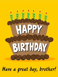 birthday cards for birthday greeting cards by davia