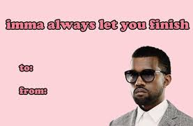 Funny Valentines Day Memes Tumblr - funny valentine cards tumblr mean girls happy valentine s day 2018