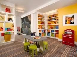 basement play area home design ideas