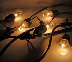 ooutdoor string globe lights target u2014 all home design ideas
