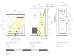 small bathroom layout designs small bathroom layouts layout best planner tips with shower