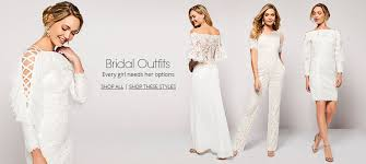 wedding dresses at dillards the wedding shop bridal gowns wedding attire dillards