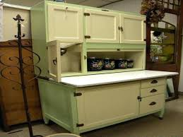 black friday cabinet sale cabinet sale best cabinet images on furniture childhood and china