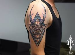 52 best tattoos images on pinterest mandalas dreams and forest