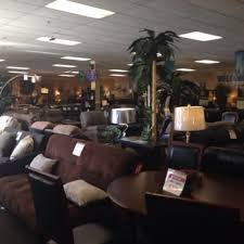 Furniture Outlet  Reviews Furniture Stores  Industrial - Carlos furniture
