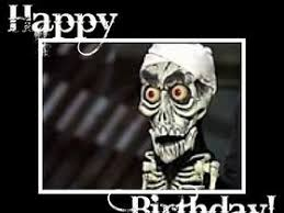 Achmed Halloween Costumes Achmed Birthday Pictures Images U0026 Photos Photobucket