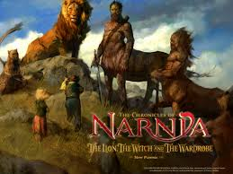 narnia film poster movie remakes images the chronicles of narnia movie poster hd