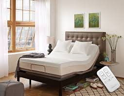 bedroom electric rising beds king size bed power base adjustable