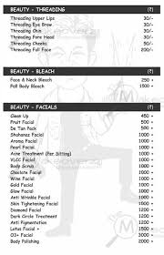 haircut express prices jh hairxpreso great india place noida