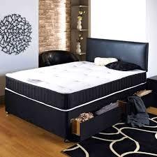 costco bed frames costco bed frame mattress at mattress mattress topper king