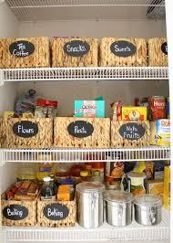 inexpensive pantry closet organizer systems roselawnlutheran