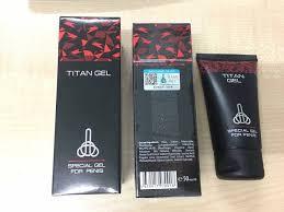 azie beauty da house titan gel penjual dan pemborong murag area