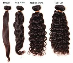 silk hair studio best hair salon in richmond va