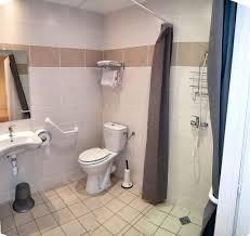 Tva Chambre Hotel - chambres hôtel lourdes 2 étoiles sandrina et maurice