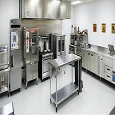used restaurant equipment manufacturers suppliers traders