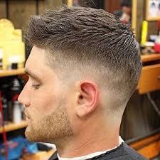 couper cheveux garã on tondeuse degrade garcon