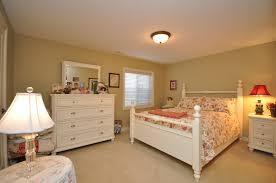 basement bedrooms home interior ekterior ideas