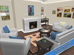 home design 3d ipad upstairs interior design for ipad app ranking and store data app annie