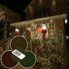 christmas lawn lights christmas lights decoration