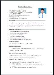 word document resume format word resume formats resume format in word document resume