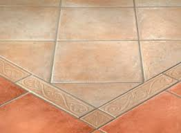 Kitchen Tile Floor Designs by Tile Designs For Kitchen Floors Kitchen Design Ideas