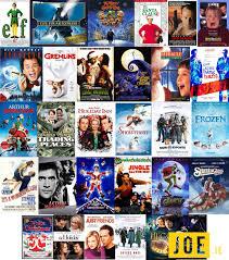 Classic Christmas Movies Poll What Is Ireland U0027s Favourite Christmas Movie Joe Ie