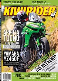 kiwi rider magazine december 2016 by kiwi rider magazine issuu