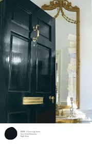 front door cozy paint front door black pictures is it ok to