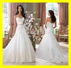 wedding dress hire wedding dress rental las vegas plus size wedding dresses
