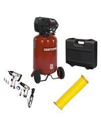 craftsman air compressor parts model 919168700 sears partsdirect