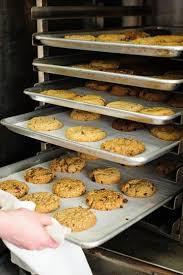 Wholesale Gourmet Cookies Toronto U0027s Best Cookies Wholesale Cookies Toronto Sweet Flour