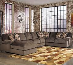 plush sectional sofas levitz furniture truscotti sectional 1927 flood moultrie