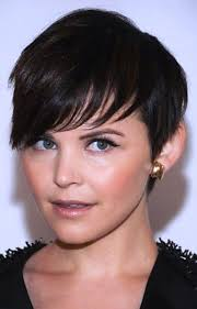 real short haircuts hair style and color for woman