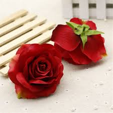 online buy wholesale flower decoration marriage from china flower