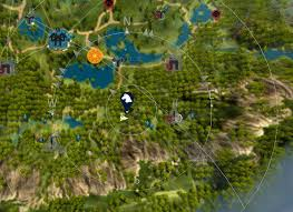 The Forest Game Map Bdo Horse Taming Guide Plus Location Maps U2013 Violet Astray