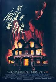 151 best awesome horror movies images on pinterest horror movies