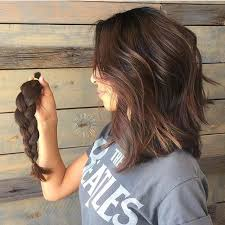 hair cut steps after cancer best 25 donating hair ideas on pinterest hair donation near me