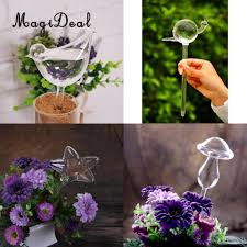 compare prices on snail watering glass online shopping buy low