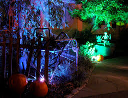 decorating home for halloween halloween decorating ideas for best indoor and outdoor home decor