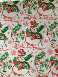 vintage christmas paper vintage print wrapping paper e2f9c133e7cb376ffba6c2e0e341fc9e