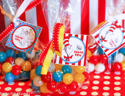 dr seuss baby shower favors dr seuss baby shower paper crush