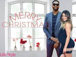 kardashians u0027 christmas cards u2014 see our 2017 predictions life u0026 style