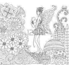 livre dessin banque d u0027images vecteurs et illustrations libres de
