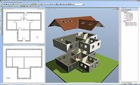 app to create floor plans app for floor plans unique house plan drawing apps create floor