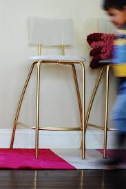 best 25 painted bar stools ideas on pinterest paint bar diy