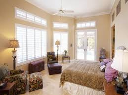 Bedroom Neutral Color Ideas - appealing neutral bedroom paint colors of 20s best soothing colors