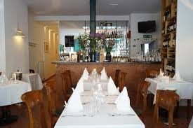 hotel hauser tourist class munich rossini munich restaurant reviews phone number photos