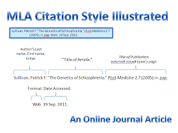 apa format online article no author ideas of apa format online magazine no author in description