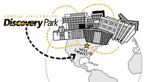 purdue u0027s discovery park unveils action sketch video to highlight